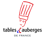 www.tables-auberges.com